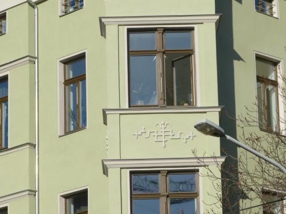 Willy-Lohmann-Straße 1 4 neu