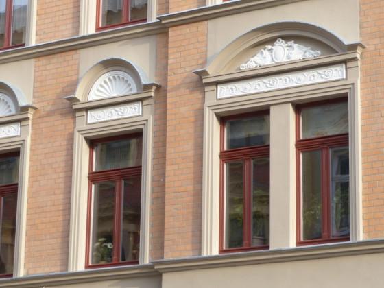 Herderstraße 19 4