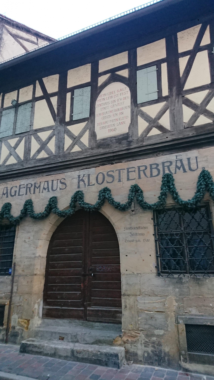 Bamberg11