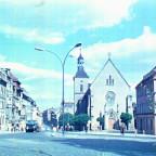 Bautzen (6)