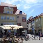 Wenigemarkt 21 (1)