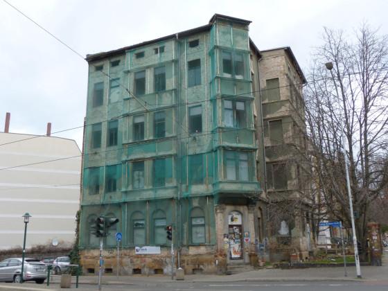 Willy-Lohmann-Straße 1 1 alt