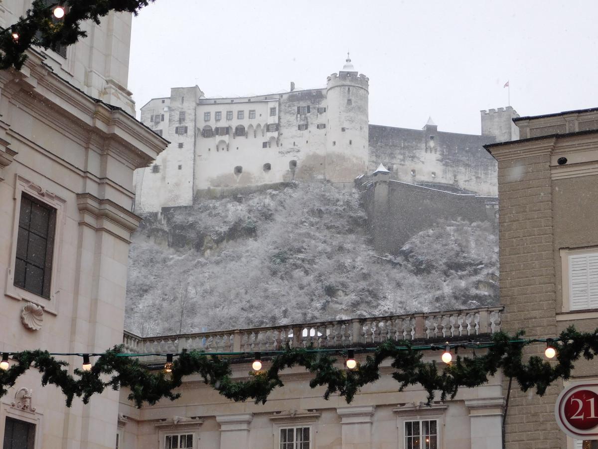Salzburg45