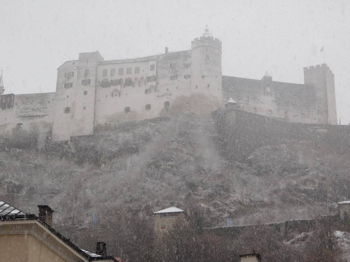 Salzburg59