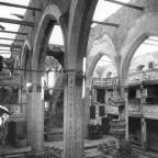 Herderkirche (2)