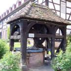 Vorderburg (5)