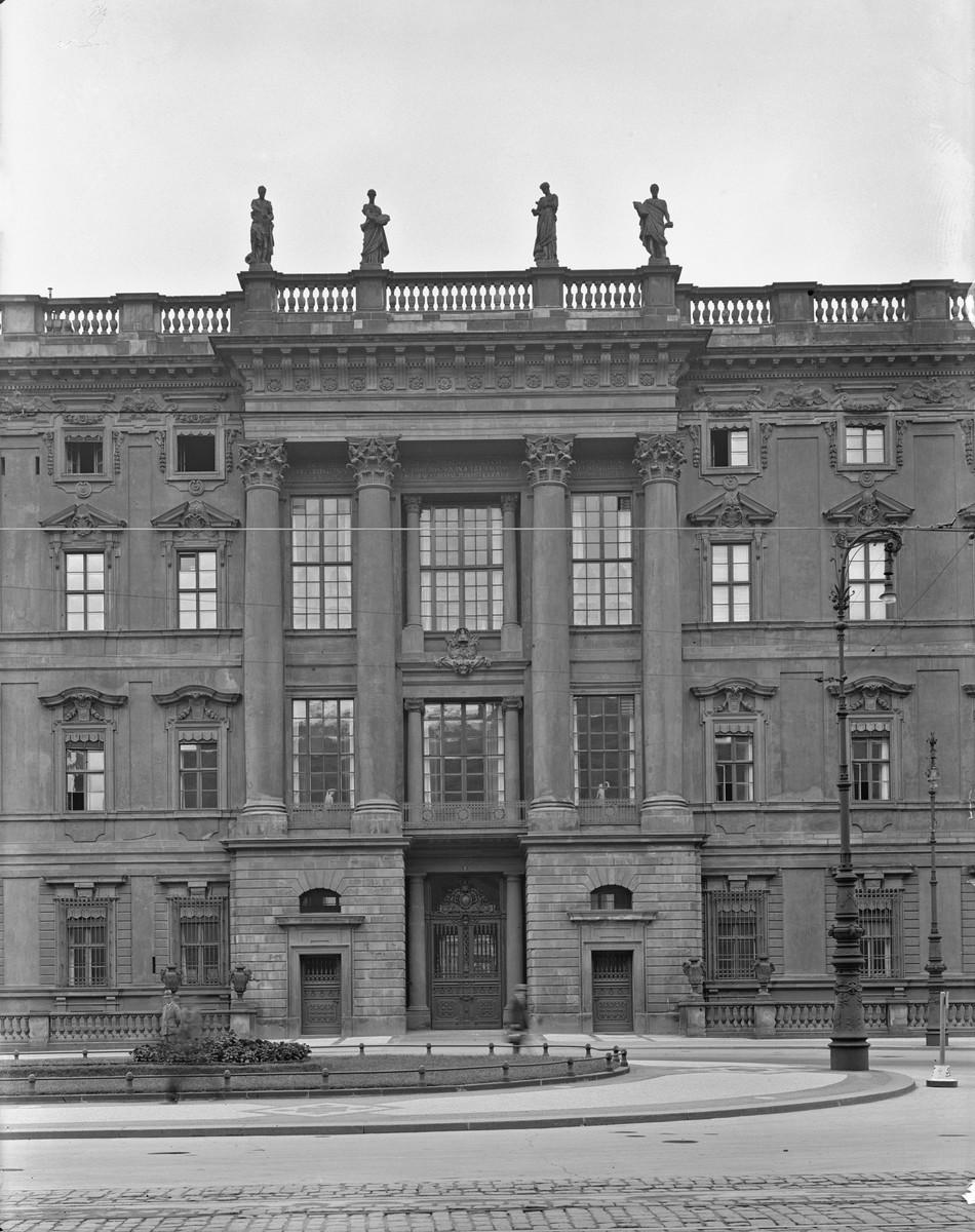 Berliner Schloss