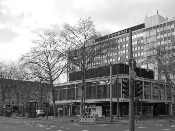 Rudolfplatz_1 heute