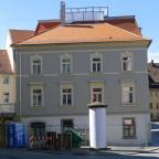 Zittau, Mai 2021