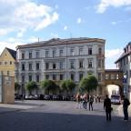 Marktplatz (10)
