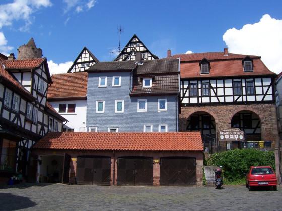 Stadtberg (0)