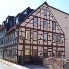 Schmiedhof (3)