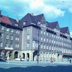 Bautzen (4)
