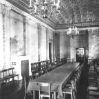 Schloss Berlin Staatsratsaal 1940