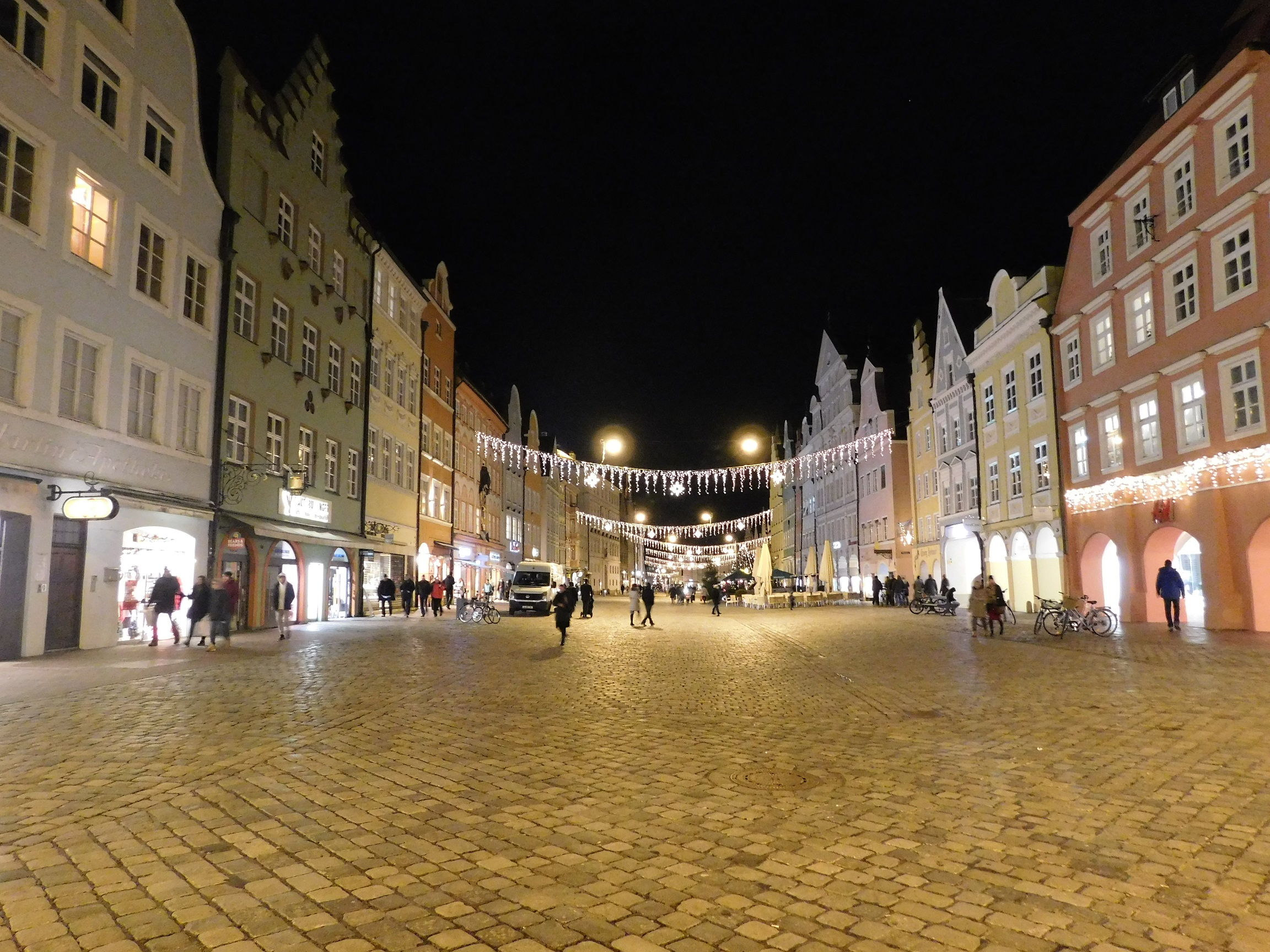 Landshut8