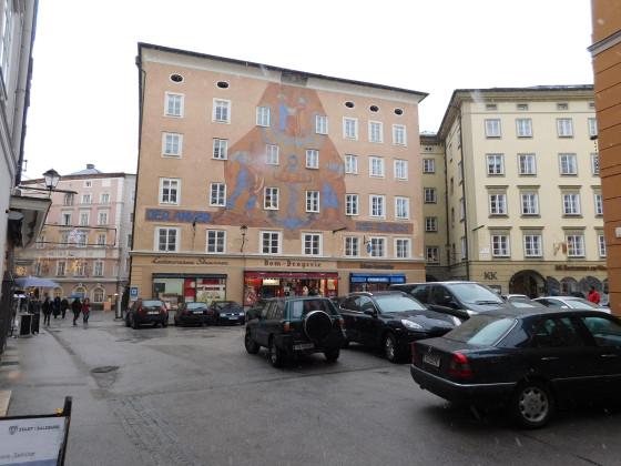 Salzburg38