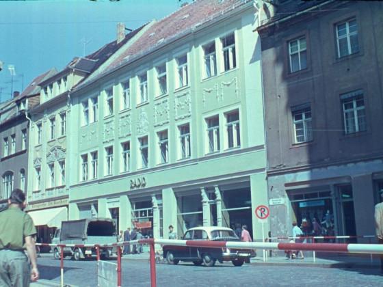 Bautzen (10)