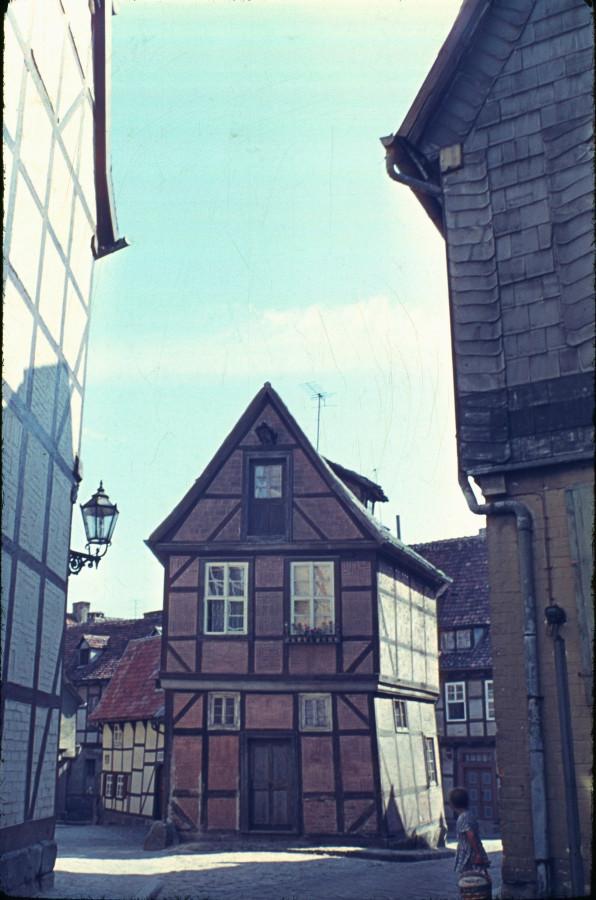 Quedlinburg (42)