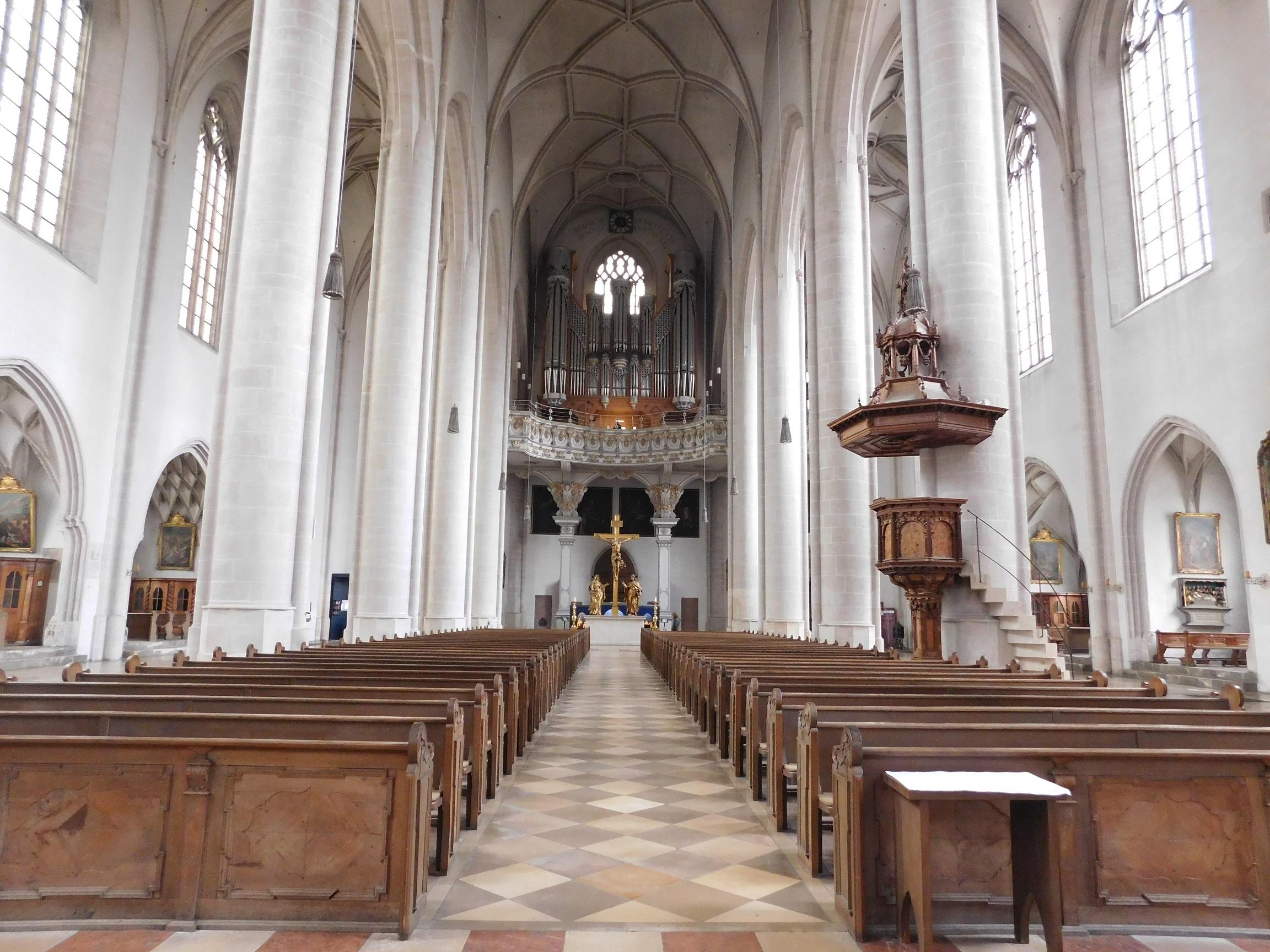Ingolstadt37