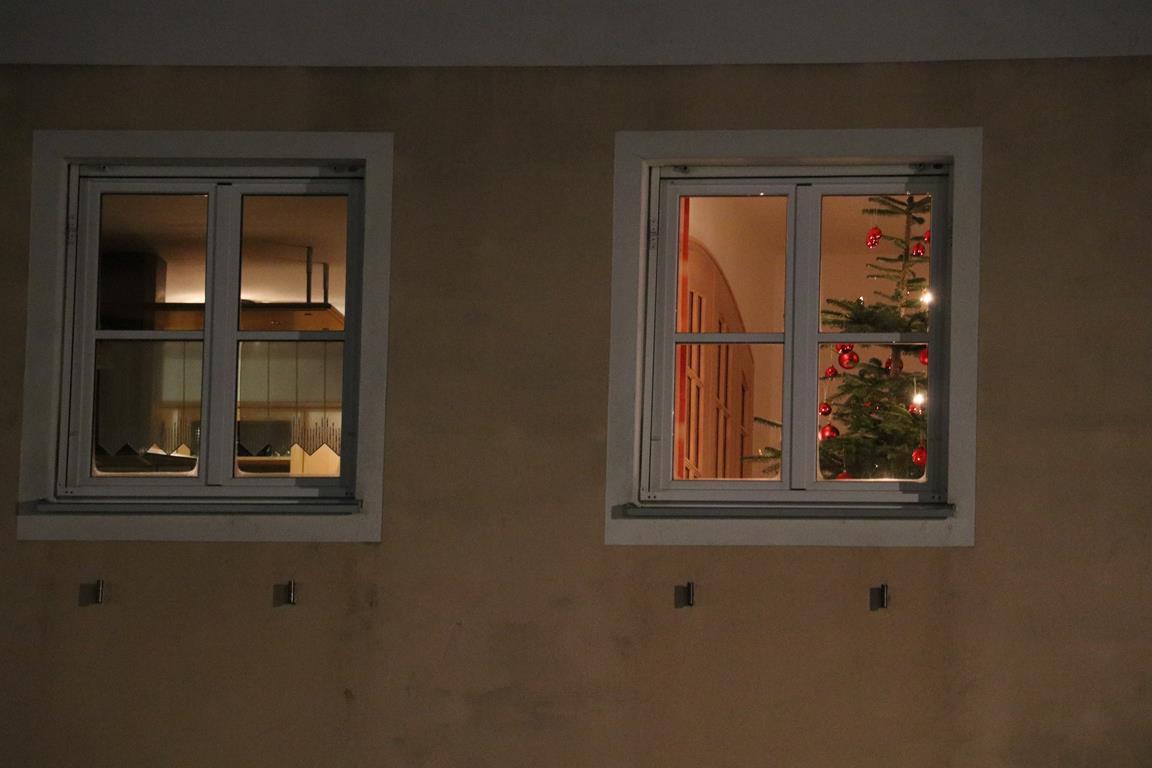 Greding Weihnachten  (34)