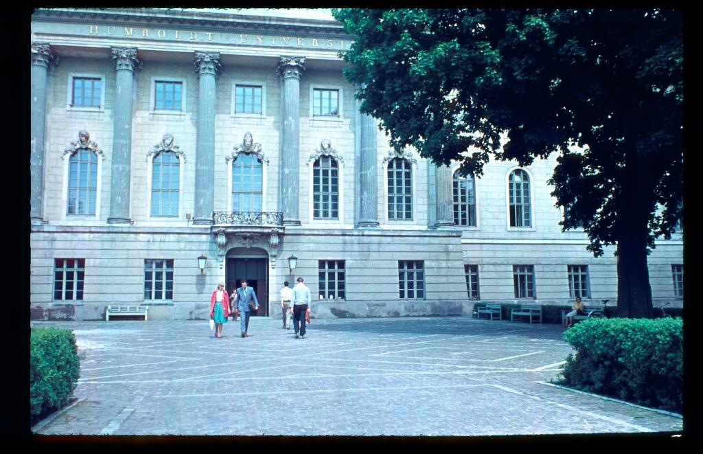 Unter den Linden (10)