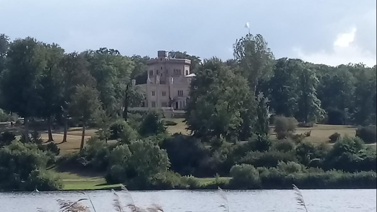 Jagdschloss Glienike (70)