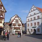 Altmarkt Schmalkalden (4)