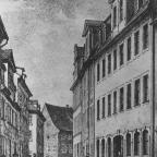 Windischenstraße (6)