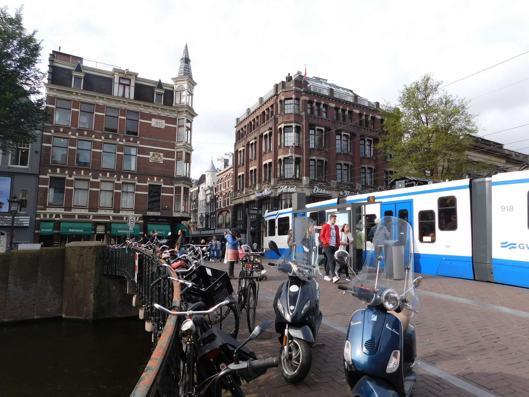 Amsterdam07