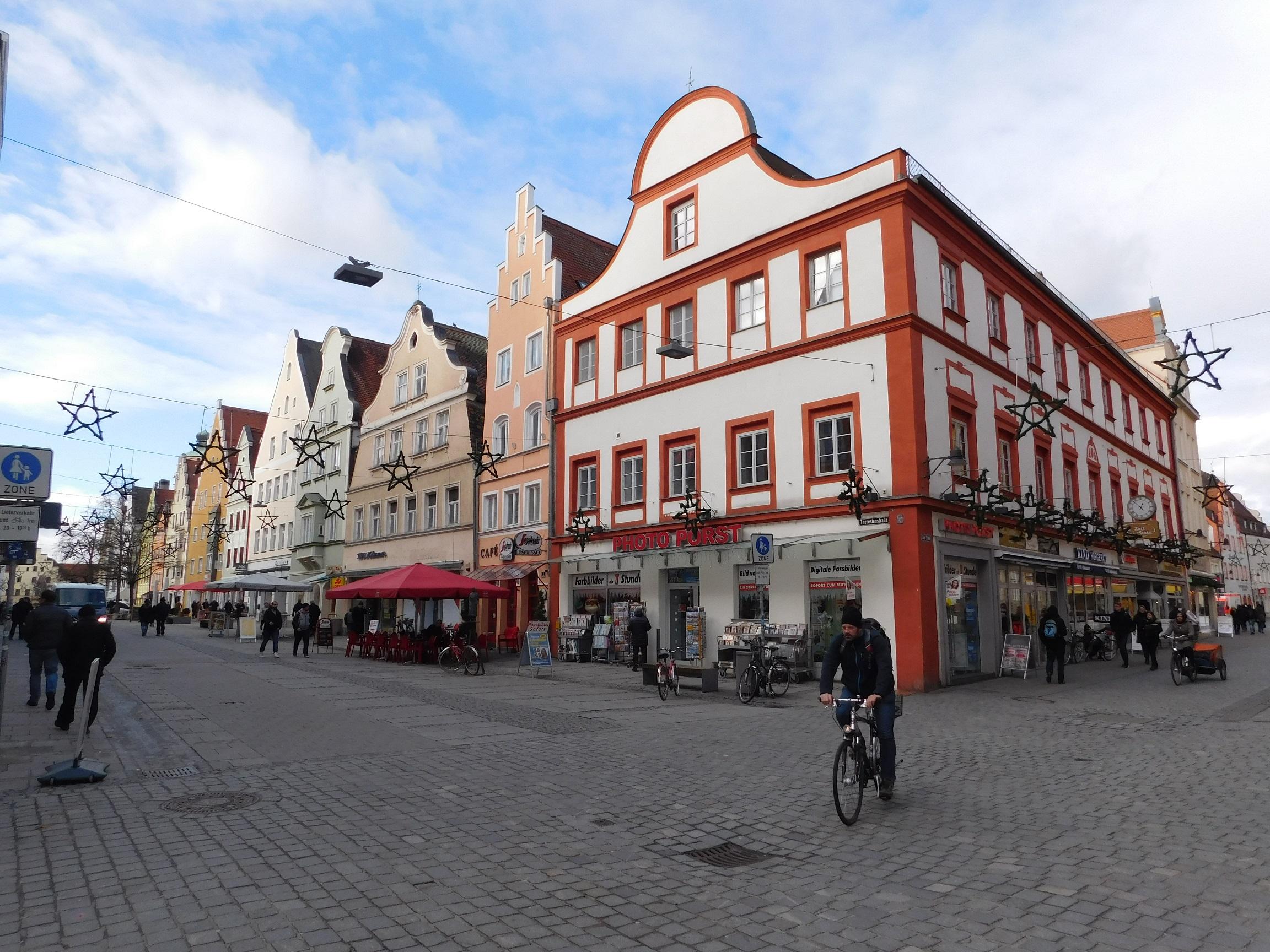 Ingolstadt15