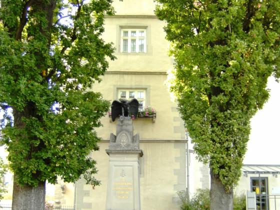 Paulinenstraße (3)