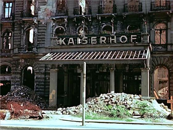 Kaiserhof 1946 b