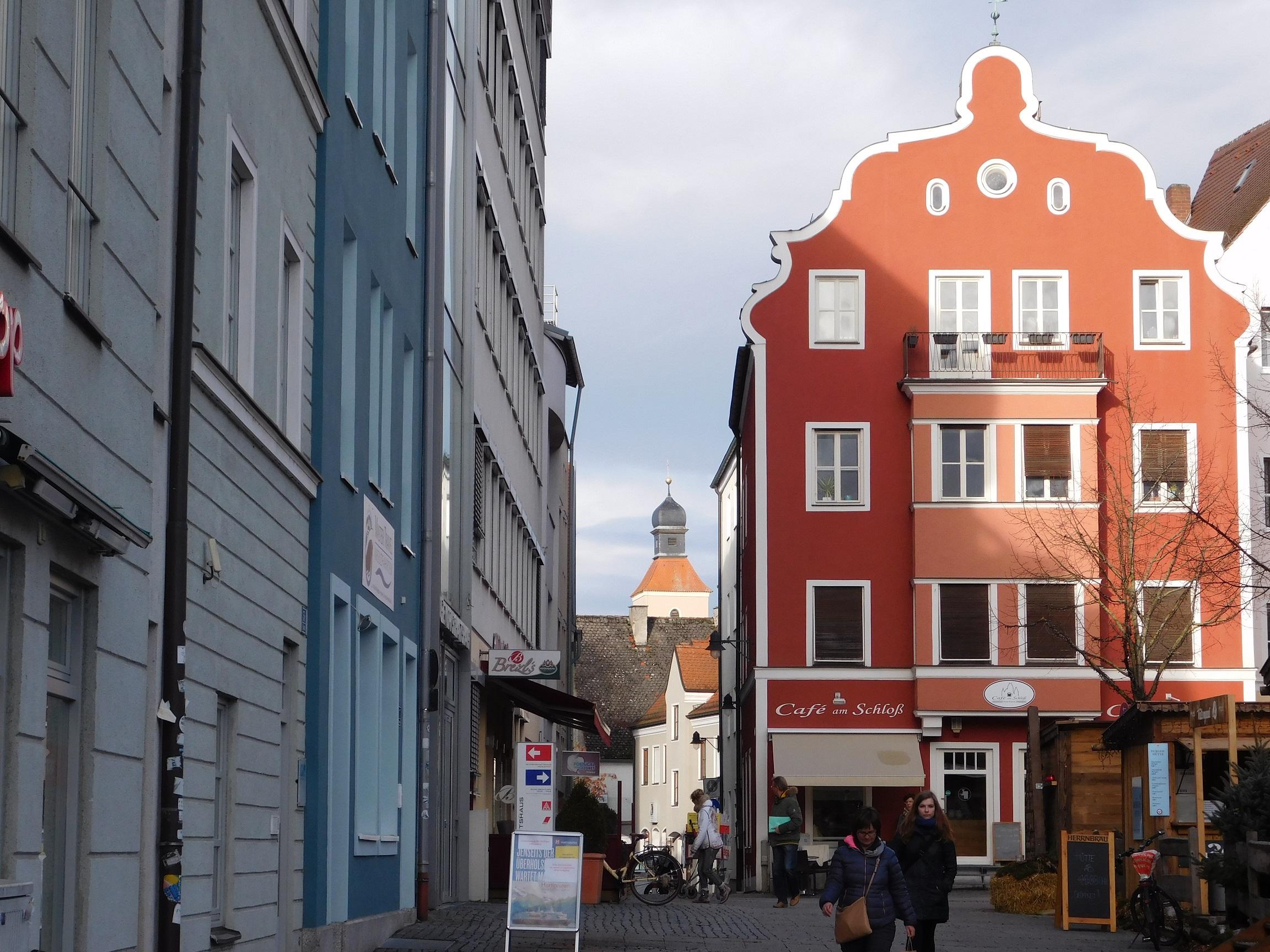Ingolstadt7