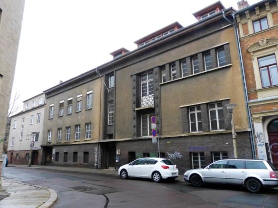 Adam-Kuckhoff-Straße 17b 2 alt