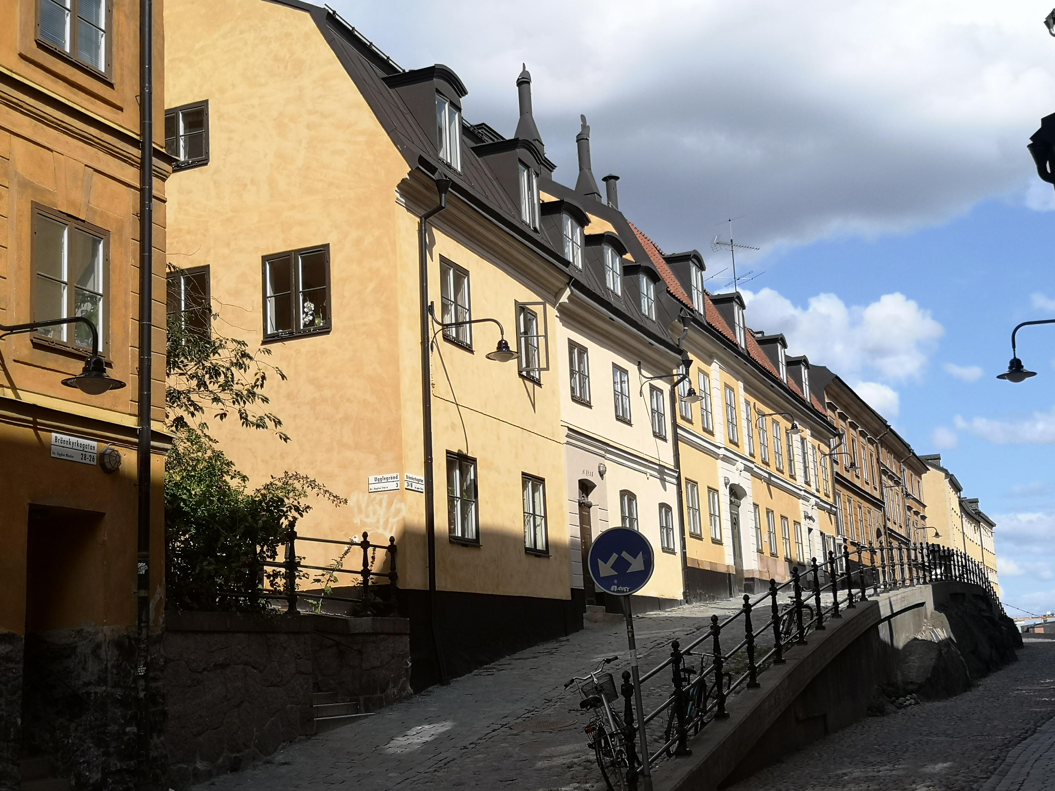 Brännkyrkagatan1