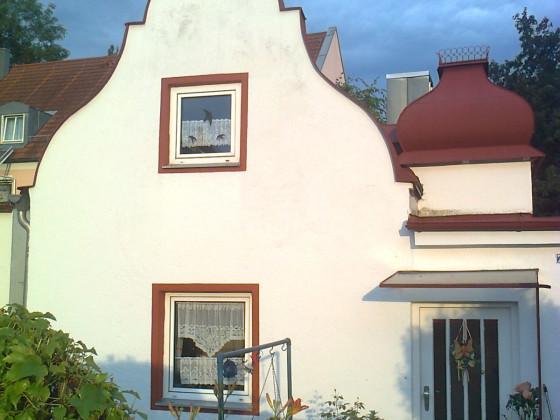 Äußere Münchener Straße 73