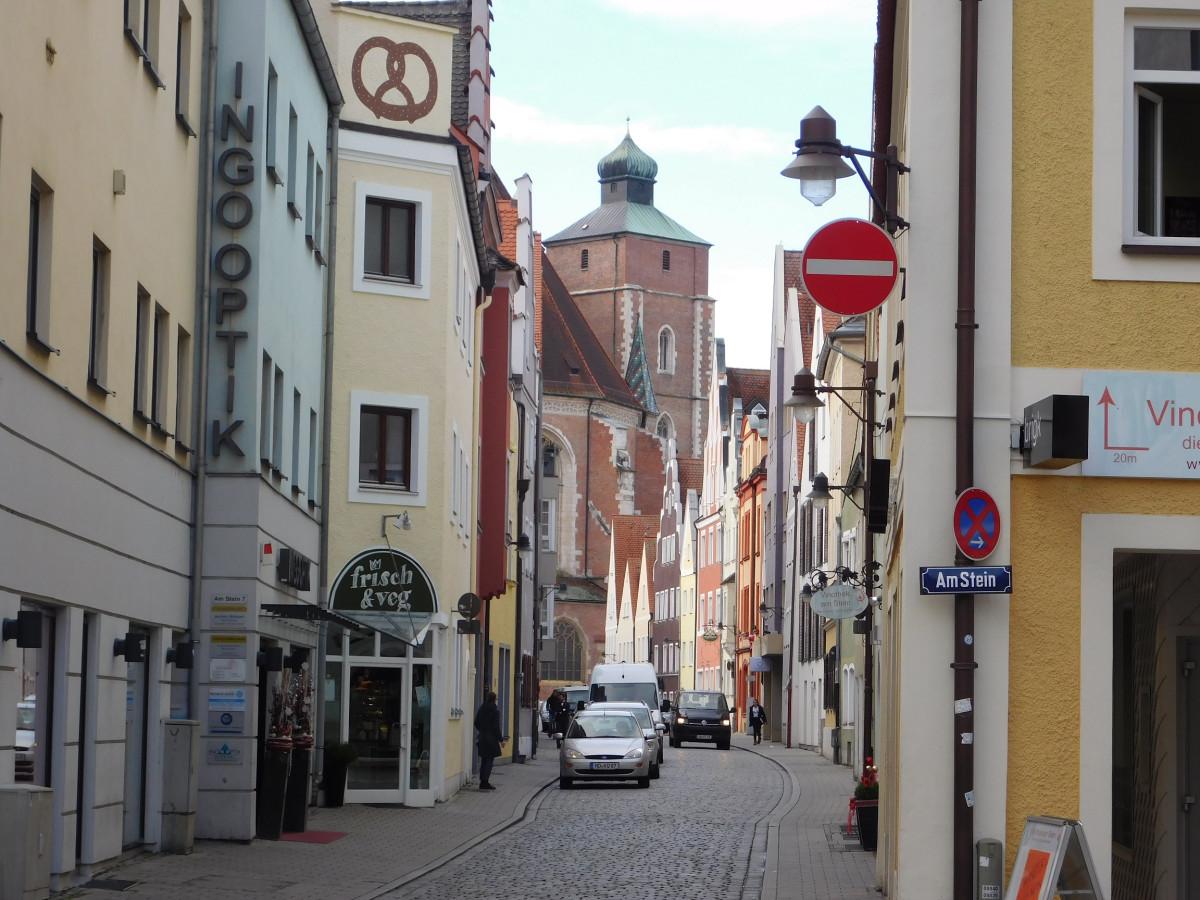 Ingolstadt19