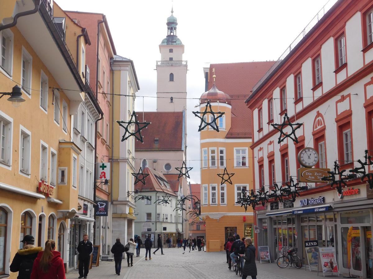 Ingolstadt18