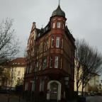 Wetzsteinstraße 13
