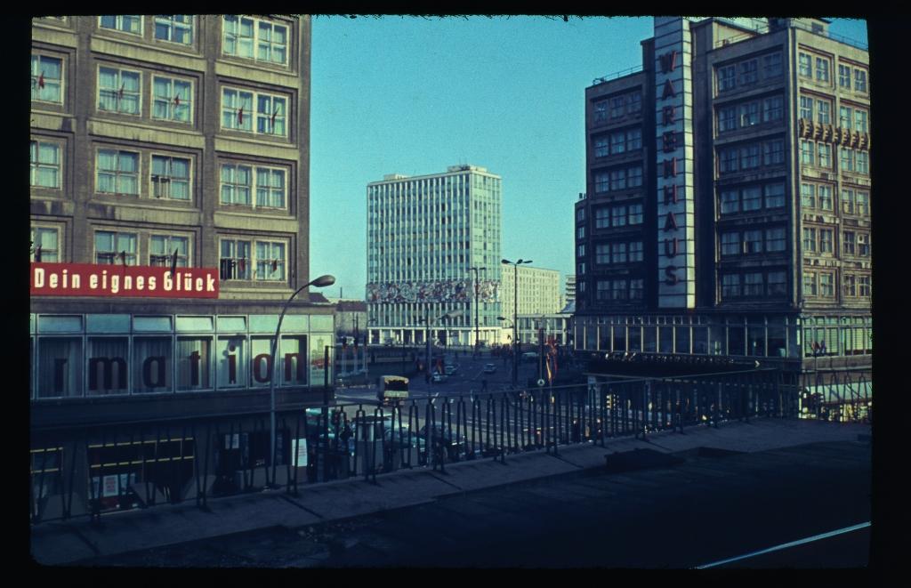 Alexanderplatz (4)