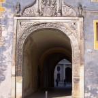 Stadtschloss (3)