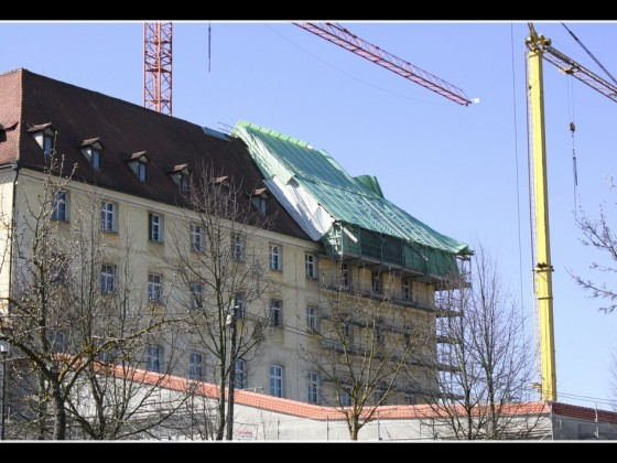 03 Kloster Plankstetten Nord-Ost ecke