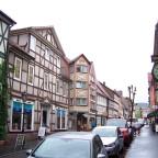 Walburger Straße (1)