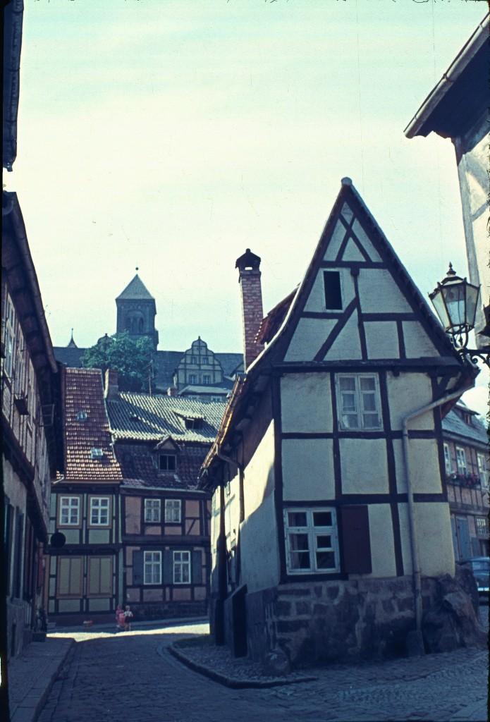 Quedlinburg (39)