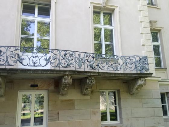 Jagdschloss Glienike (117)