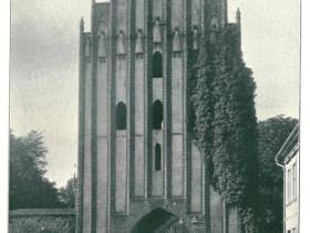 Neubrandenburg 001