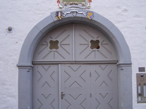 Turniergasse 4 (2)