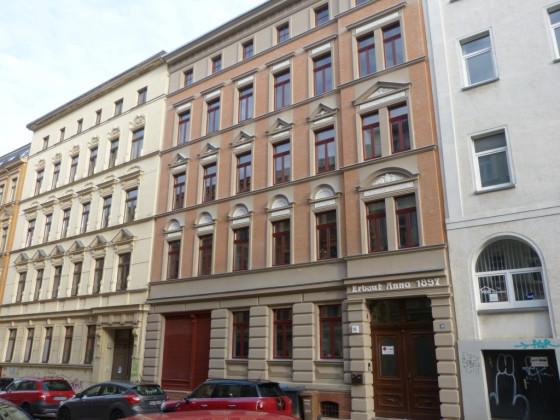 Herderstraße 19 1 neu