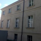 Jagdschloss Glienike (108)