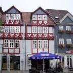 Linggplatz 3